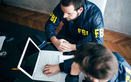 5 ways to spot a social engineering attack