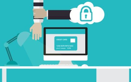 For Chicago Businesses: The 9-Step Security Checklist to ensure safe, recoverable data