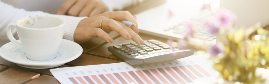 How to calculate the ROI of business process improvement analysis