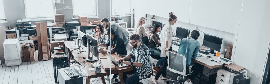 7 job functions your Chicago managed IT services company should fill