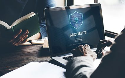 5 Tips for implementing a secure BYOD policy