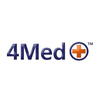 4Medapproved