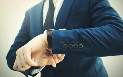 Hiring a Chicago IT outsourcing firm: How to get your time back from IT