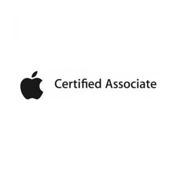 Apple Certified Associate