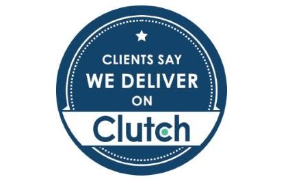 MXOtech finds success on Clutch