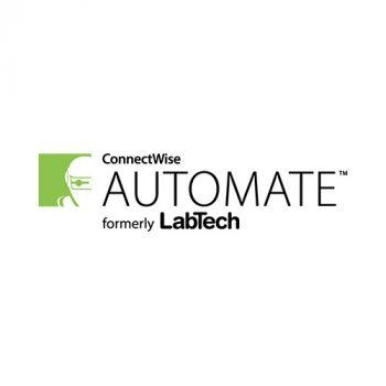 Automate (labtech)