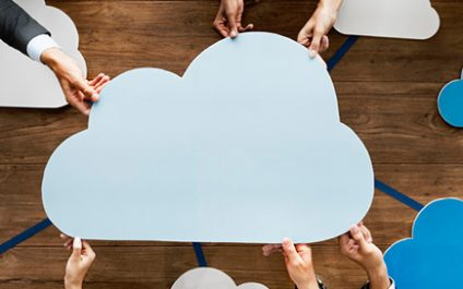 Unclouding the cloud: Is it right for your business?