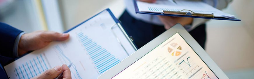 Why data integration is the first step towards smarter business decisions