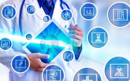 Overview of Healthcare EDI and Data Integration Challenges