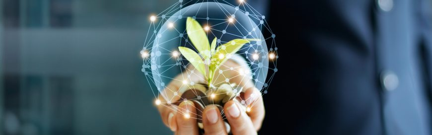 How technology integration can help your business flourish