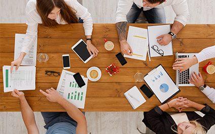 6 telltale signs you need a business process improvement assessment