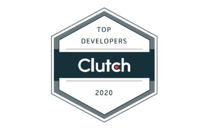 MXOtech, Inc. Named 2020's Top SQL Developer by Clutch