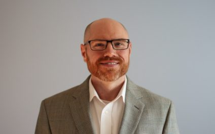 Industry Expert James Webb Joins Award-Winning Boutique IT Firm MXOtech as Chief Operations Officer