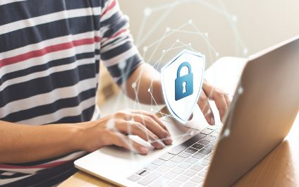 Safely Working from Home: How to Combat COVID-19's Security Challenges