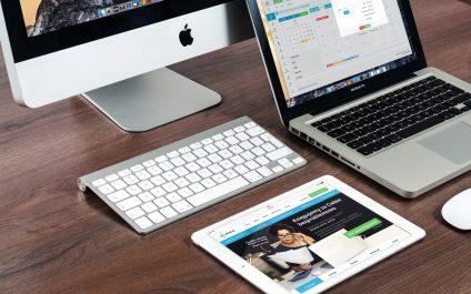 7 Advantages Of An App Over A Website