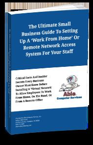 IT security ebook ridley park