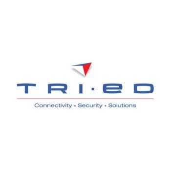Tri-Ed