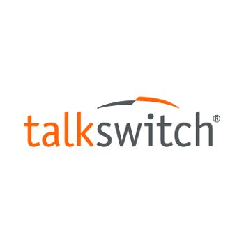 Talk Switch