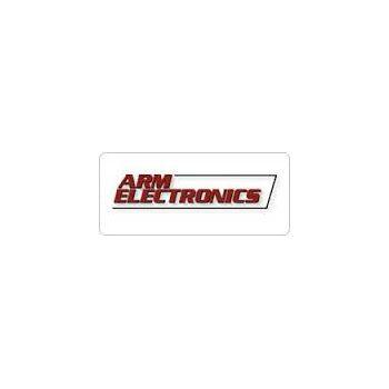 ARM Electronics