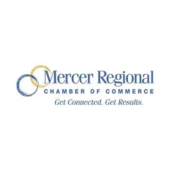 Mercer County Regional Chamber of Commerce