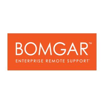 BOMGAR