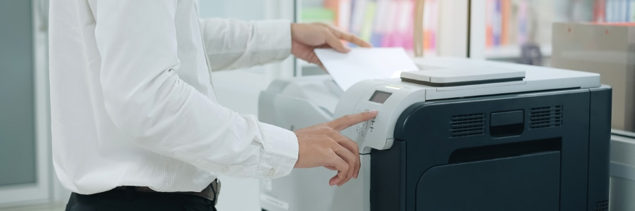 img-blog-considerations-when-buying-a-printer-for-your-business