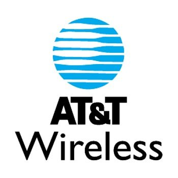 AT&T Wireless Services