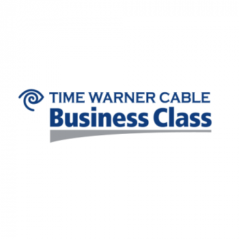 Time Warner Cable Business Class