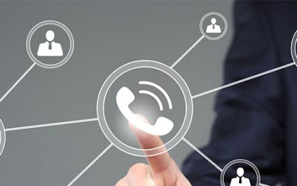 4 Signs It's Time to Migrate to VoIP