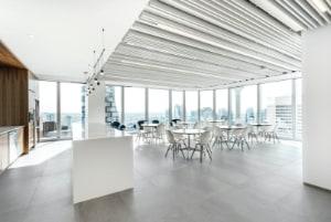 img-featured-finance-company