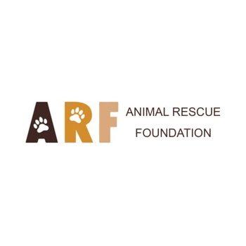 ARF - Animal Rescue Foundation