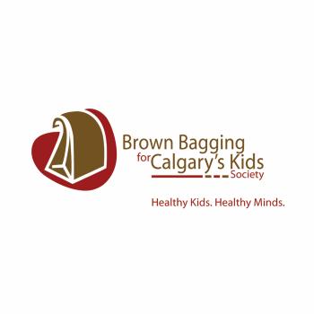 Brown Bagging for Calgary's Kids