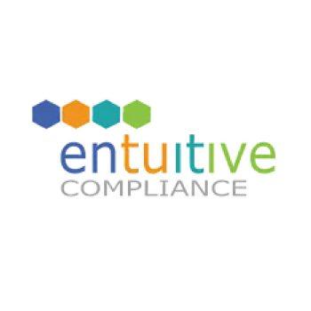 Entuitive Compliance