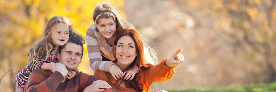Alex Adams Family Therapy
