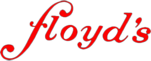 logo_floyd