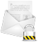 icon_emailservices