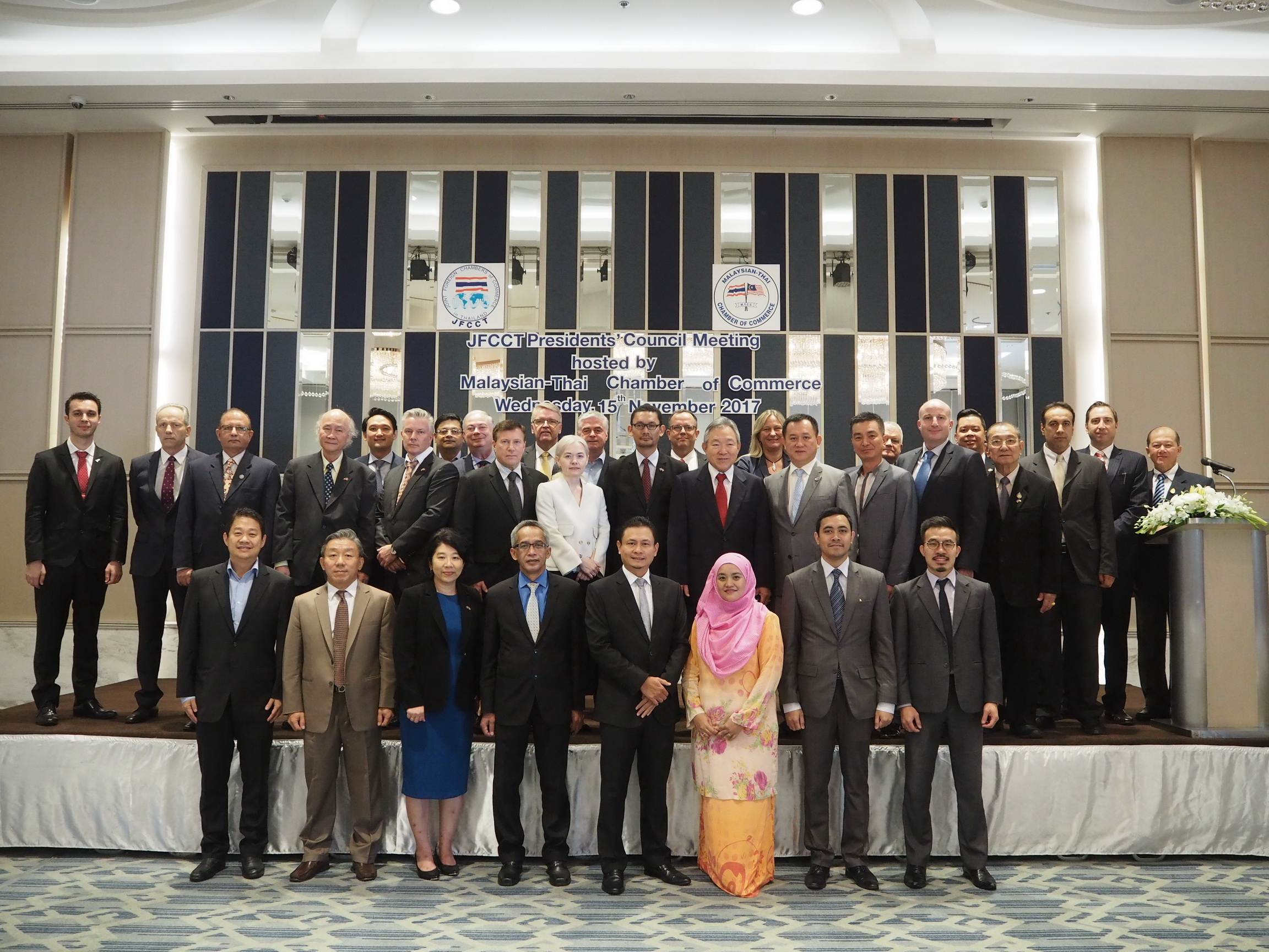 JFCCT-Presidents-Council-meeting-November-2017