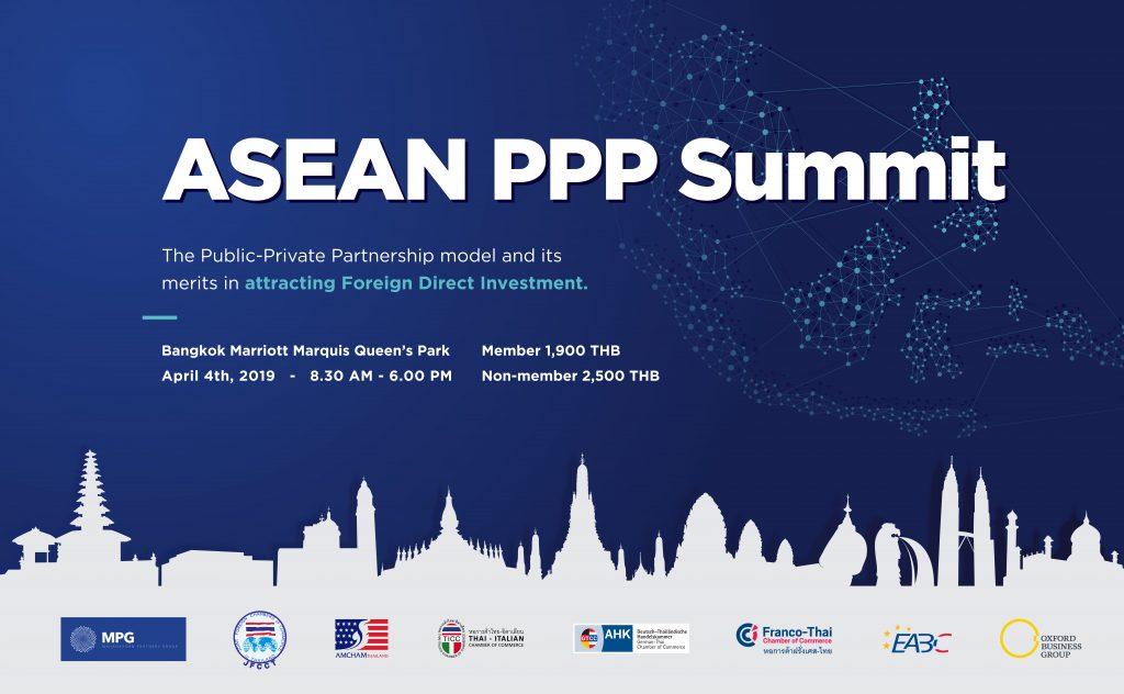 MPG-PPP_Summit-Final-OL-1-1024x632