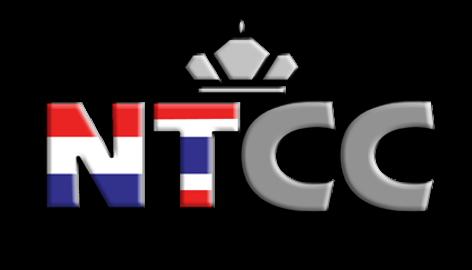 NTCC-logo