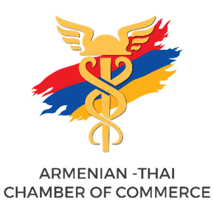 logo-Armenian