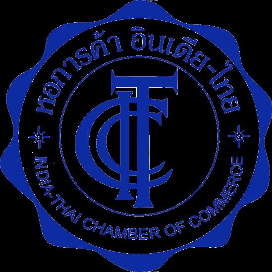 logo-india