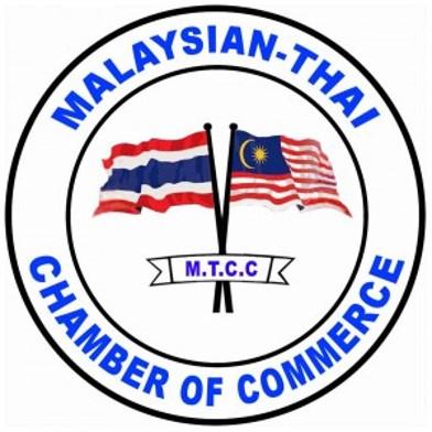 logo-malay