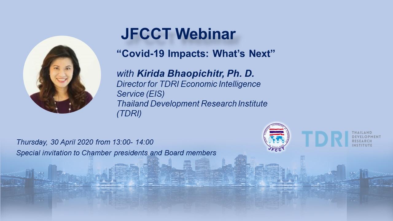 JFCCT-Webinar-Covid19-impacts-poster