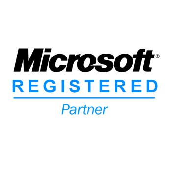 Microsoft-Registered-Partner