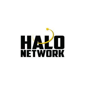 halo-network_logo