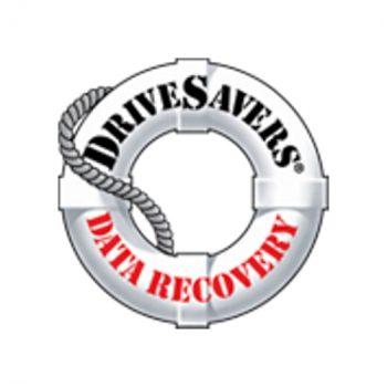 Drive Savers