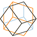 logo_header_color