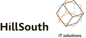 HillSouth iT Solutions