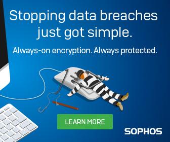 sophos_next-gen-encryption-campaign_web-banners_336x280