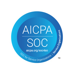 aipca_logo